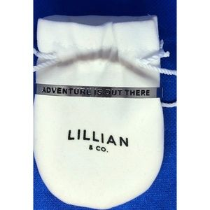 Lillian & Co. Disney Adventure is Out There